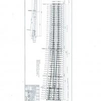 10-plano-de-montaje-cambio-tg-0-11-ango-1-435m