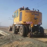 9-trabajos-ferroviarios-en-via-hormigonada-tramo-high-speed-aramein-saudi-km-290